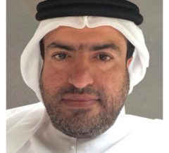 Al Taher, Hisham