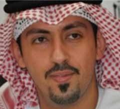 Sheikh Sultan Bin Khalifa Al Nehyan