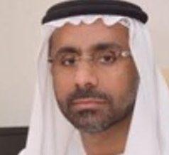 Abdullah Bin Salem Al Wahshi