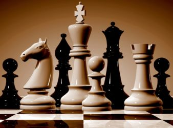 Asian Chess Federation Postpones All Asian Events