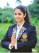 Inaugural Sri Lanka Women's Chess Grand Prix 2020