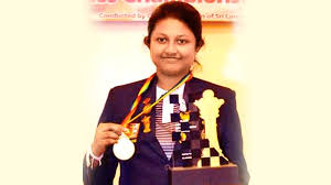 One WGM and 5 WIMs in Sri Lanka Online Women's Rapid Team Chess Championship
