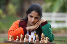 Sri Lanka Women's Online Rapid Teams Chess Cup 2021 – Division A