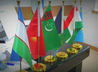 Successful FIDE Seminar for International Organizers in Tashkent