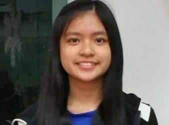 Singaporean Siew Kai Xin, Filipino Robert Suelo to play in PCAP chess league