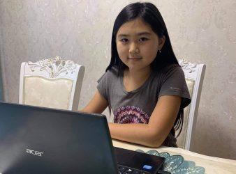 Vietnam, China, Mongolia Win Golds at Asian Youth Girls Chess Championships