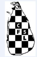 Sri Lanka Online National (Major Division) Starts 2nd October
