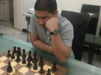 Laguna beats Penang in Professional Chess Association of the Philippines