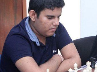 Ranindu and Nethmi Lead Sri Lanka National and Women's Championships
