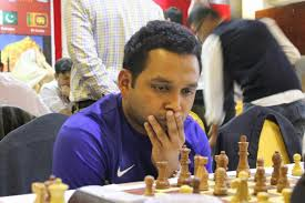 Four Sri Lankans Get FIDE Trainer and Instructor Titles