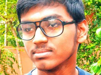 Sri Lanka National Online Novices Chess Championship 2021