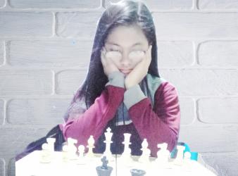 Pampanga Checkers beat Surigao Fianchetto Checkmates in PCAP