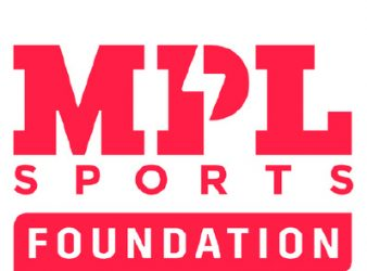 All India Chess Federation Signs Historic Sponsorship Agreement with MPL Sports Foundation