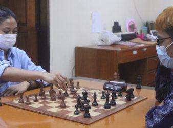 Philippine Lichess Open Chess Tournament